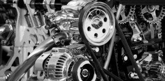 Branża motoryzacyjna - jakie szkolenia są najbardziej rekomendowane?