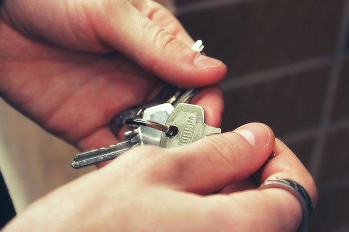 Kredyt hipoteczny dla singla – nowoczesny produkt na korzystnych warunkach