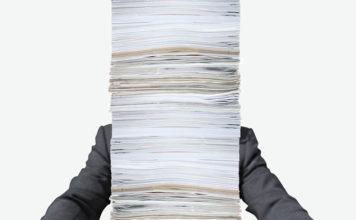 Faktury elektroniczne – realna alternatywa dla papierowych dokumentów