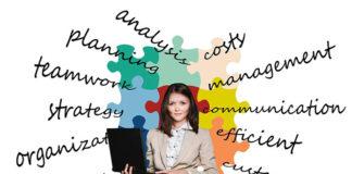 Jak skutecznie zadbać o rozwój personelu w firmie?