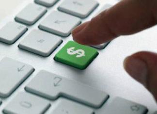 Podstawy odpowiedzialnego zaciągania długów