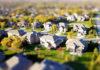Kredyt hipoteczny na zakup domu