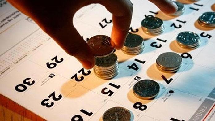 Jak zapanować nad swoimi finansami- 5 prostych sposobów.