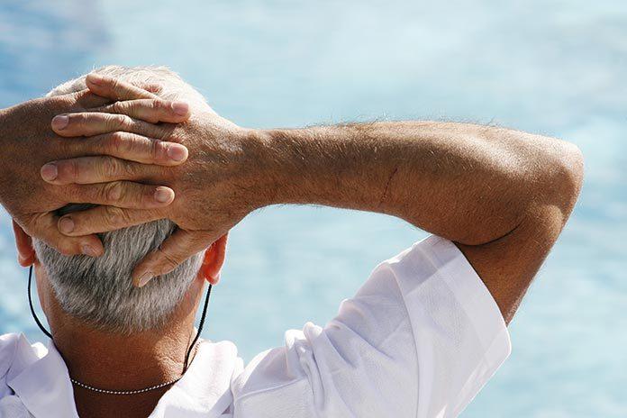 Dodatkowa emerytura – jak o nią zadbać?