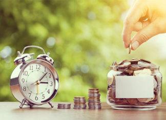 Jak zabezpieczyć się na emeryturę?