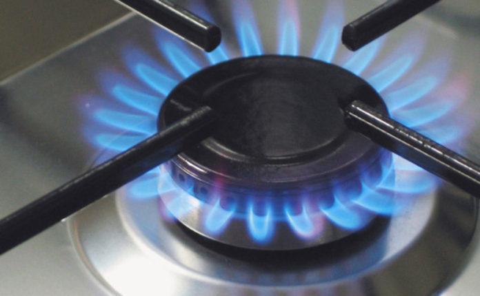 Porównywarka cen gazu