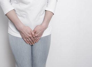 Nietrzymanie moczu po porodzie – zadbaj o higienę!