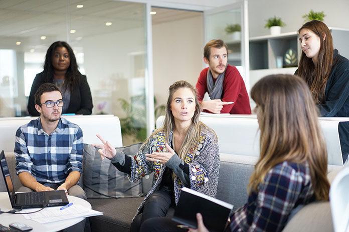 Na jakie narzędzia HR warto postawić przy rekrutacji?