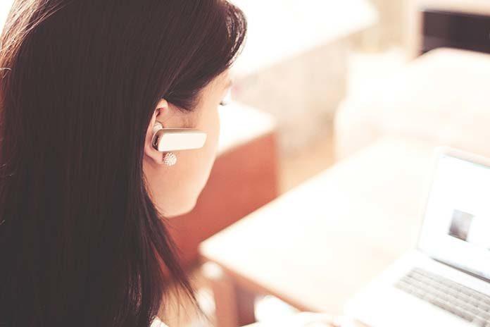 Zendesk Chat - sposób na szybki kontakt z klientem