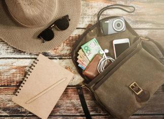 Kredyt gotówkowy bez zaświadczeń na wakacje – jaki wybrać?