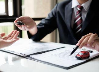 Chcesz kupić samochód na raty? Sprawdź, jaka rata będzie dla Ciebie optymalna
