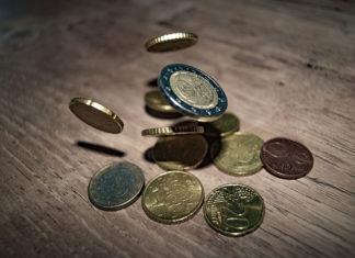 Kredyt na rozpoczęcie działalności gospodarczej - jak to działa?