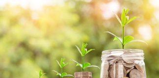 Czy lokata to nadal dobra opcja na pomnażanie oszczędności?