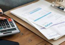 Jak przygotować się do audytu finansowego?
