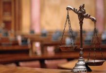 Jak rozpoznać dobrego radcę prawnego?
