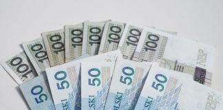 Kredyt czy pożyczka – co jest lepsze na dowolny cel ?