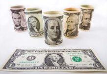 Jak przeprowadzić konsolidację kredytów? Wyjaśniamy to krok po kroku