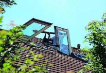 Jak sprawdzić czy okna są dobrze zamontowane?