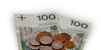 Jak znaleźć bezpieczne pożyczki ratalne z niskim RRSO