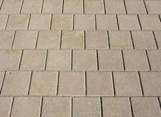 Ewolucja betonu - jak zmieniał się skład na przestrzeni wieków?