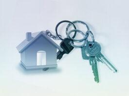 Kredyt hipoteczny a rozwód - co musisz wiedzieć