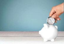 Pożyczki na raty