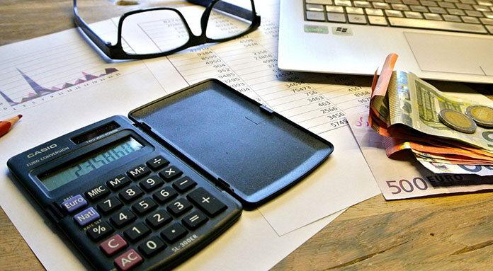Szybkie pożyczki pozabankowe