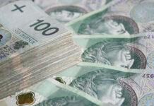 Źle ulokowane pieniądze