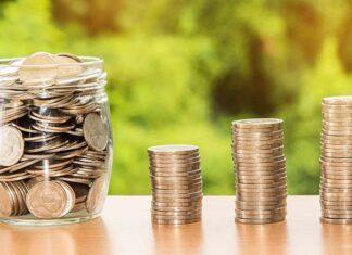 firmy pożyczkowe