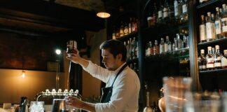 barman