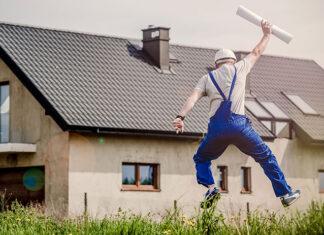 Oprogramowanie dla firm budowlanych