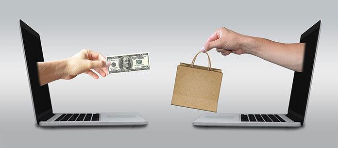 Płatności online jako rewolucja w zakupach