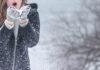 Gdzie kupić najlepsze ubrania na zimę