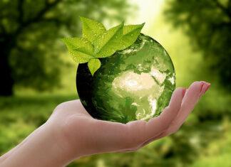 EKOkredyt czyli kredyt ekologiczny