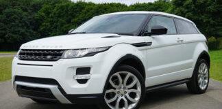 Jak sfinansować zakup samochodu bez gotówki