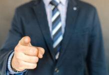 Jak przygotować CV dla przedstawiciela handlowego